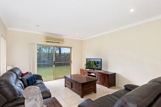 Picture of 6 Benson Street, ORMEAU QLD 4208