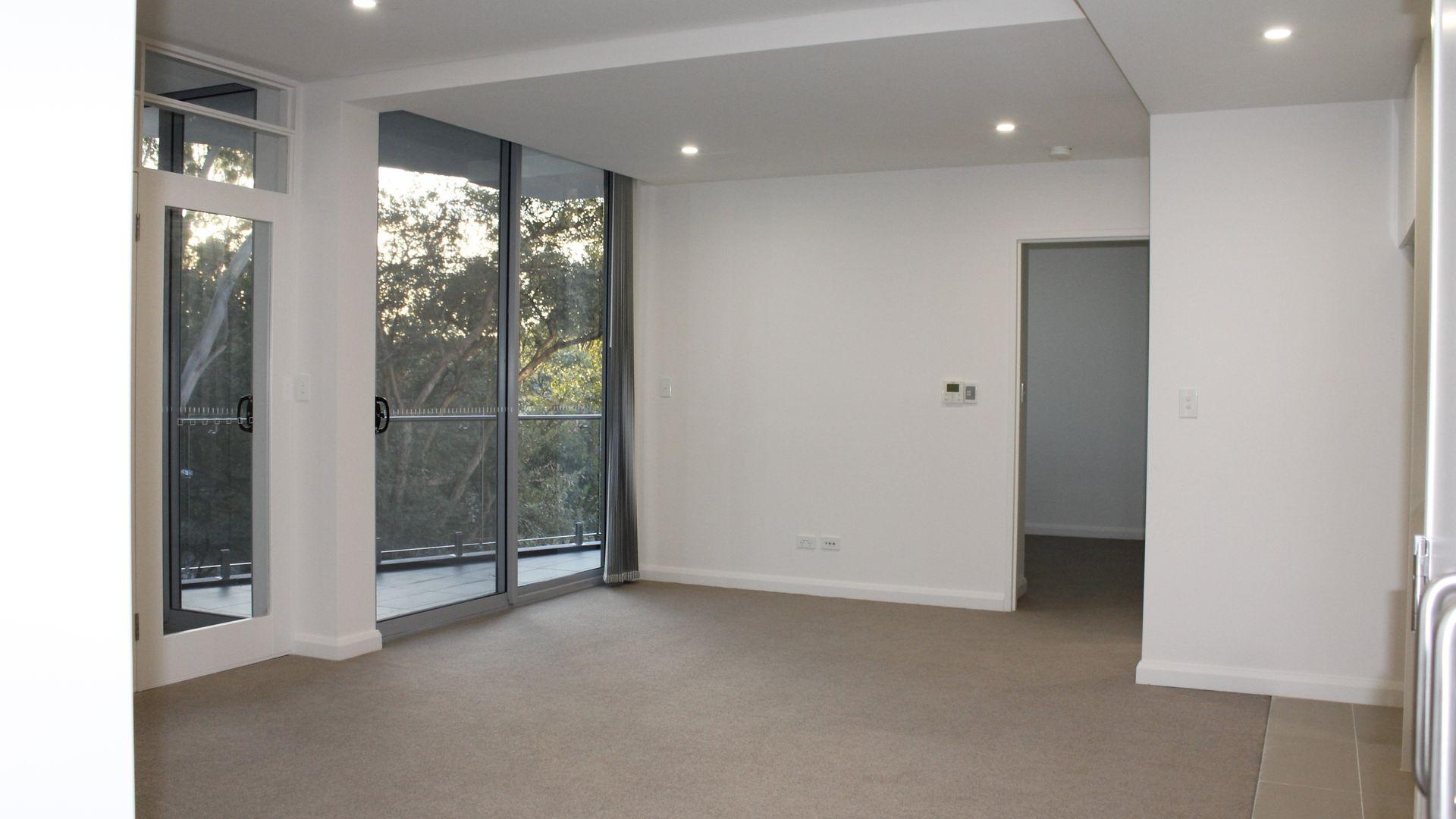 301/27 Merriwa Street, Gordon NSW 2072, Image 1