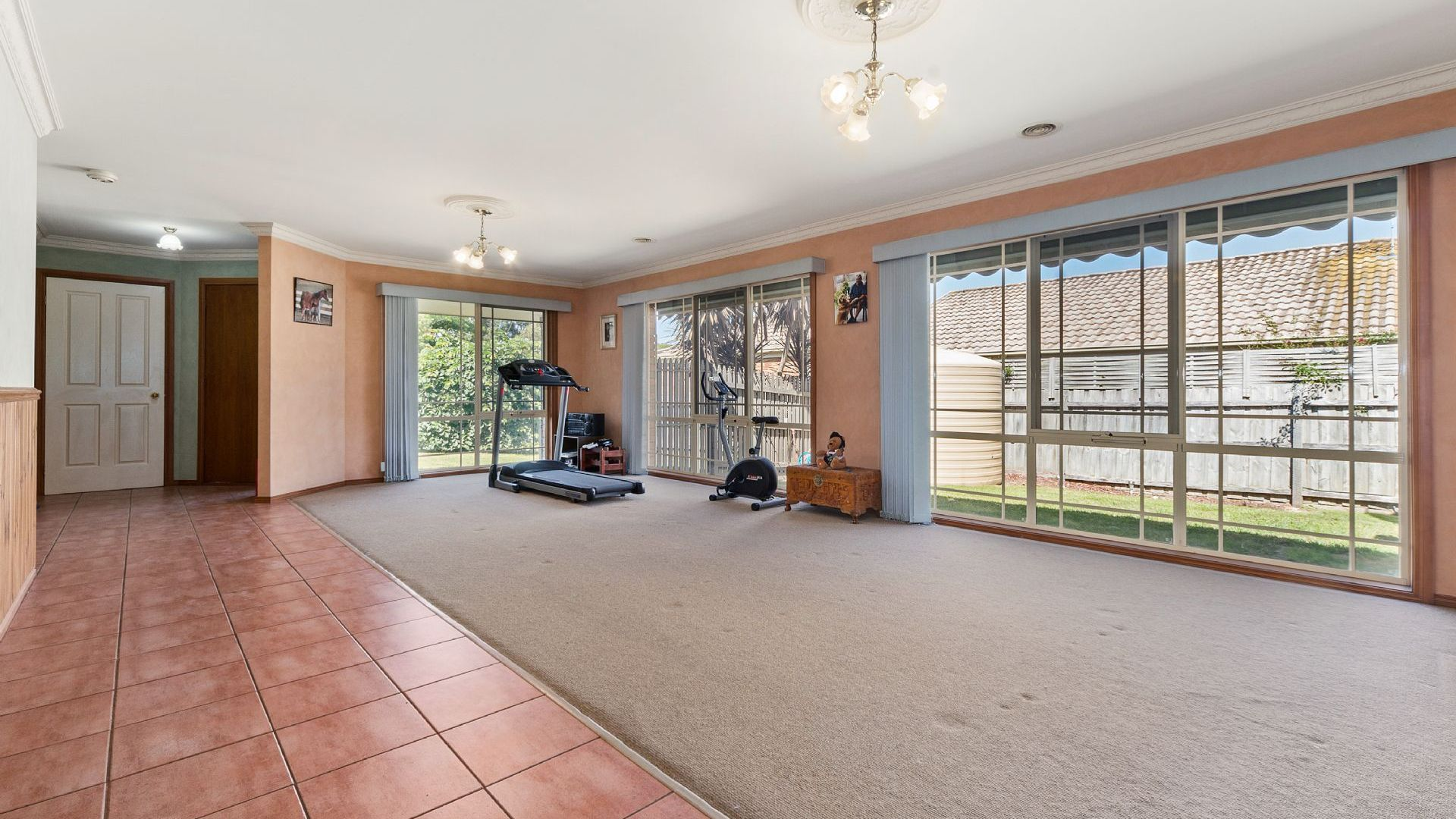 19 Tisdall Drive, Langwarrin VIC 3910, Image 1