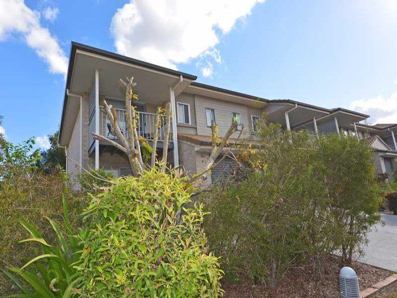 21/38 Cooinda Street, Eastern Heights QLD 4305, Image 2