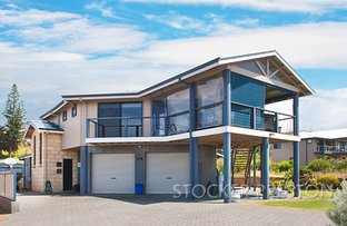 Picture of Lot 68 (7) Oxley Place, Augusta WA 6290