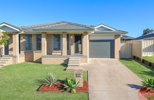 Picture of 29 Carnarvon Circuit, East Maitland NSW 2323