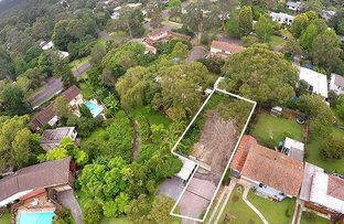 Picture of FORESTVILLE NSW 2087