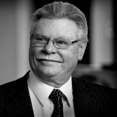 John Black, Sales Consultant