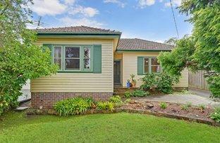 38 Clarinda Street, Hornsby NSW 2077