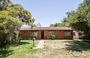 Picture of 47 wamboin street, Gilgandra NSW 2827