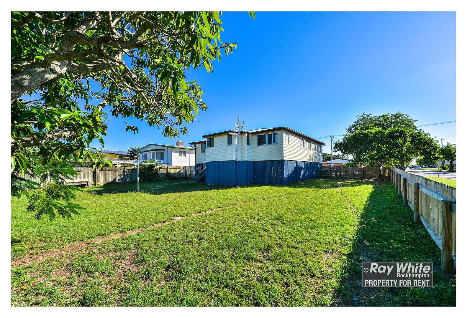 266 Diplock Street, Berserker QLD 4701, Image 1