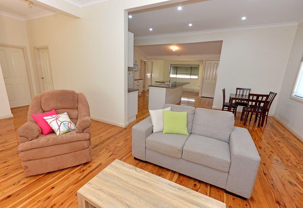 39 Waratah Street, Leeton NSW 2705, Image 2