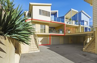 Picture of 7/224 Beach Road, Batehaven NSW 2536