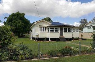 Picture of 140 MacKenzie Street, Wondai QLD 4606