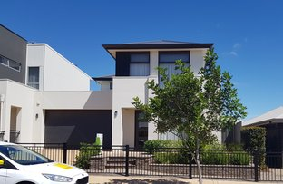 Picture of 10 Broadwater Place, Blakeview SA 5114