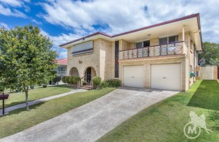 Picture of 14 Rosanne St, Aspley QLD 4034