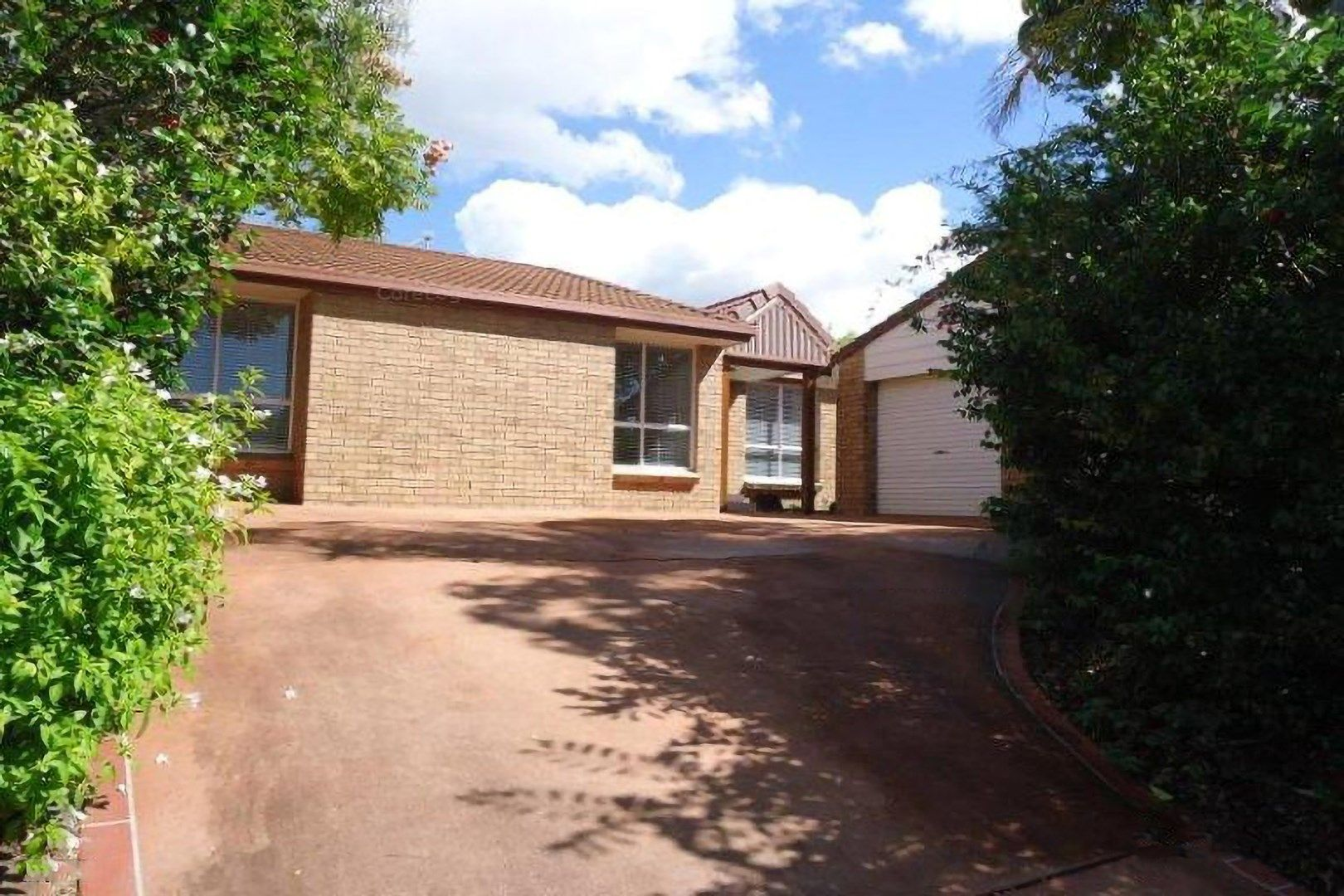 58 Studio Drive, Oxenford QLD 4210, Image 2