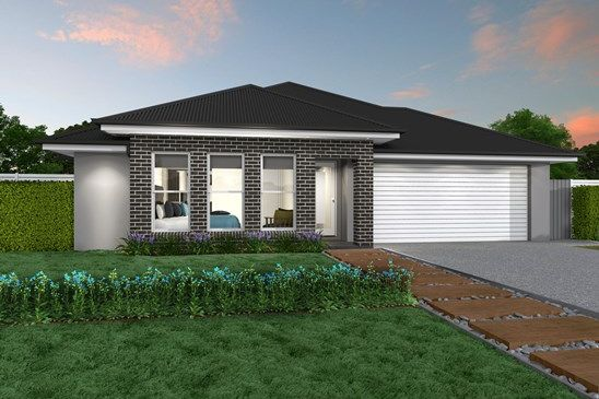 Picture of 714 Stage 7, Potters Lane, RAYMOND TERRACE NSW 2324