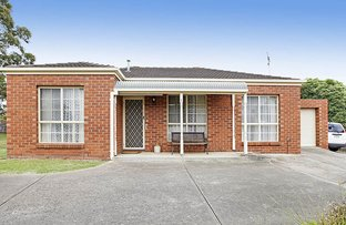 Picture of 1/69 Gloucester St, Grovedale VIC 3216