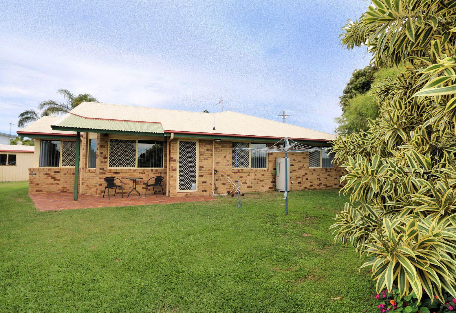 34 Innes Park Rd, Innes Park QLD 4670, Image 2