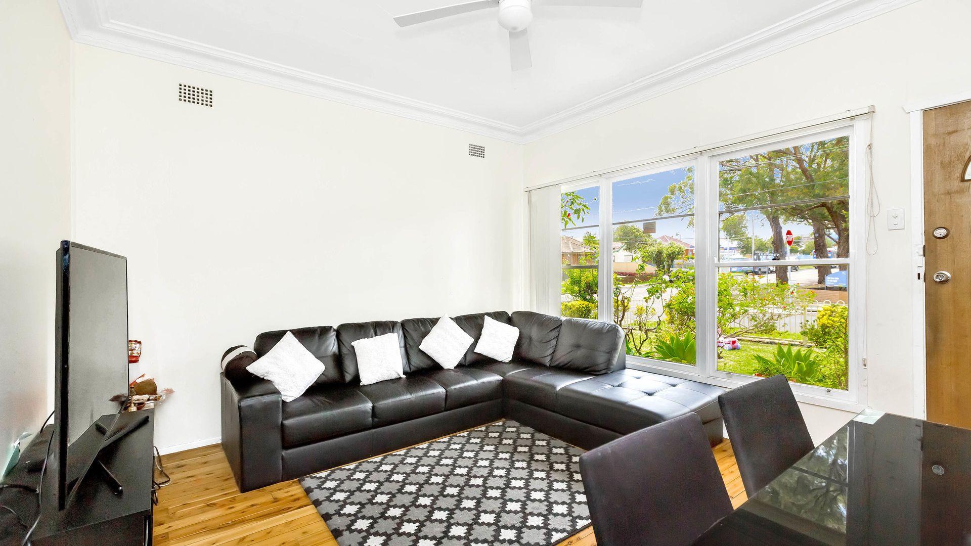 53 Platform Street, Lidcombe NSW 2141, Image 1