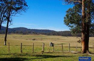 Haystack, Guyra NSW 2365