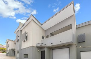 Picture of 4/170 Gympie Street, Northgate QLD 4013