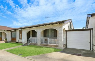 Picture of 2/39 Bassett Street, Hurstville NSW 2220