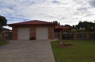 Picture of 5 Melrose Avenue, Bellara QLD 4507