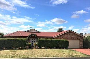 45 Nicholls Street, Griffith NSW 2680