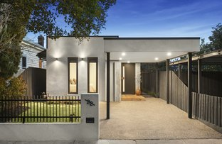 Picture of 22 Vanberg Road, Essendon VIC 3040
