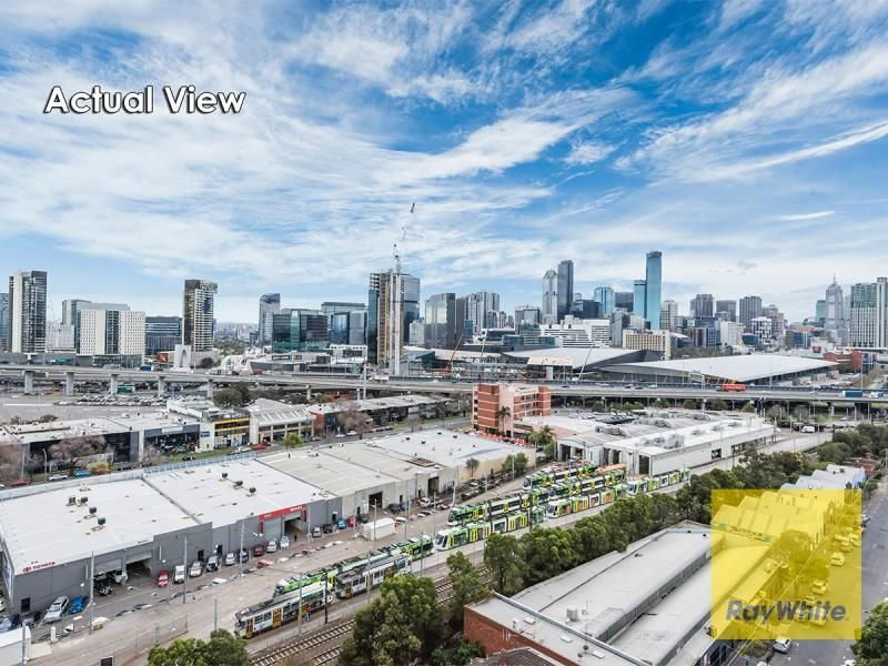 1402/89 Gladstone St, South Melbourne VIC 3205, Image 0