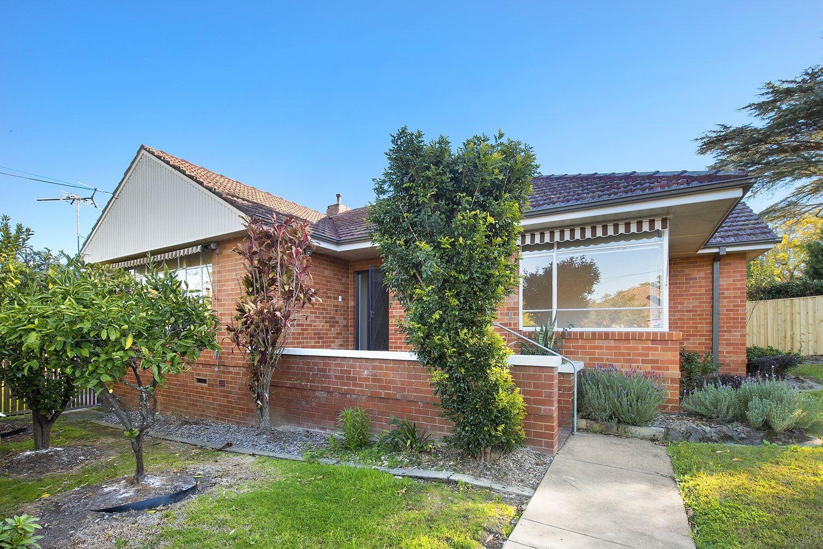 90 Killeaton Street, St Ives NSW 2075, Image 0