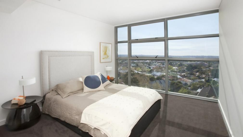 A204/200-220 Pacific Highway, Crows Nest NSW 2065, Image 2