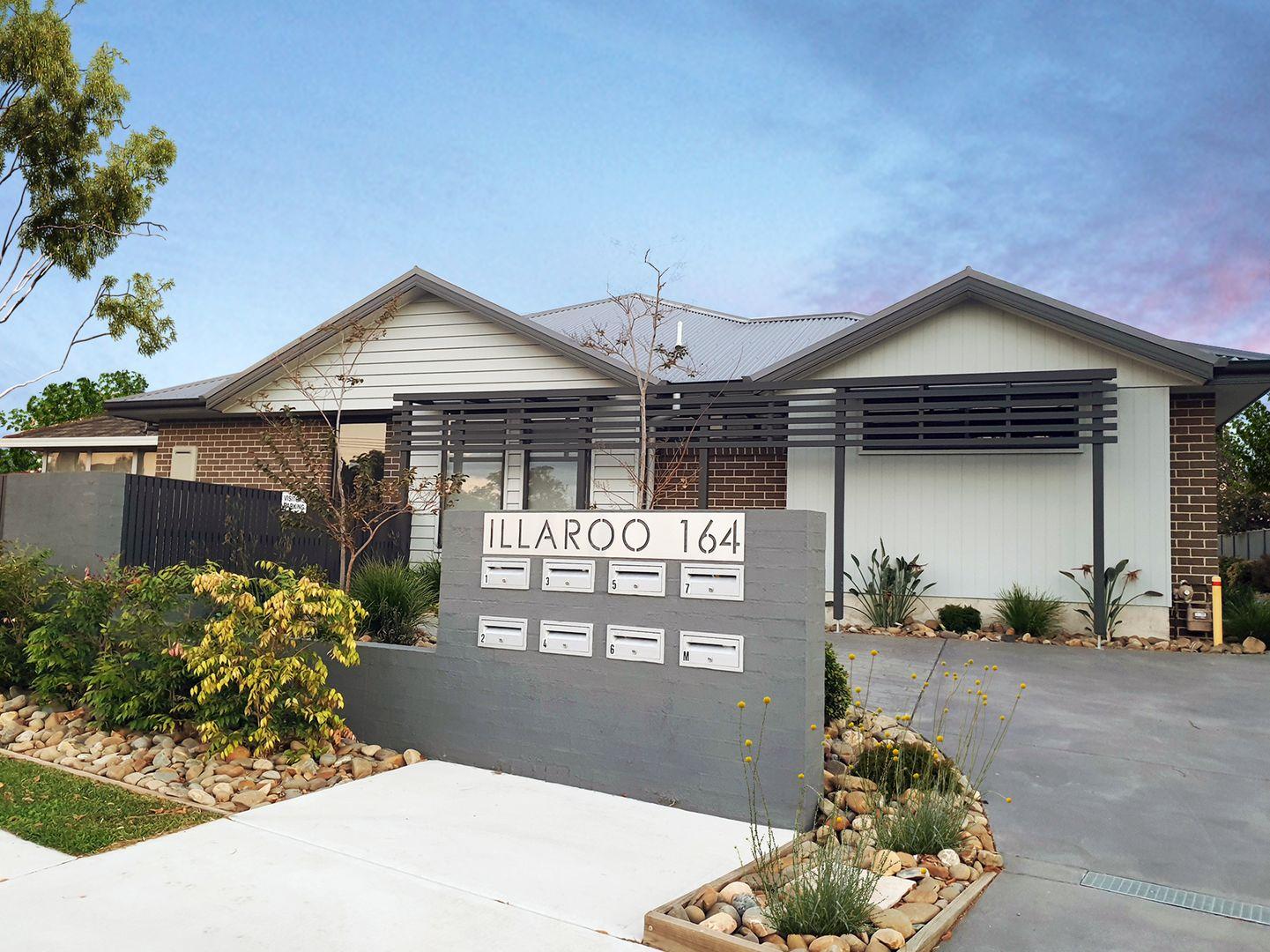 7/164 Illaroo Road, North Nowra NSW 2541, Image 0