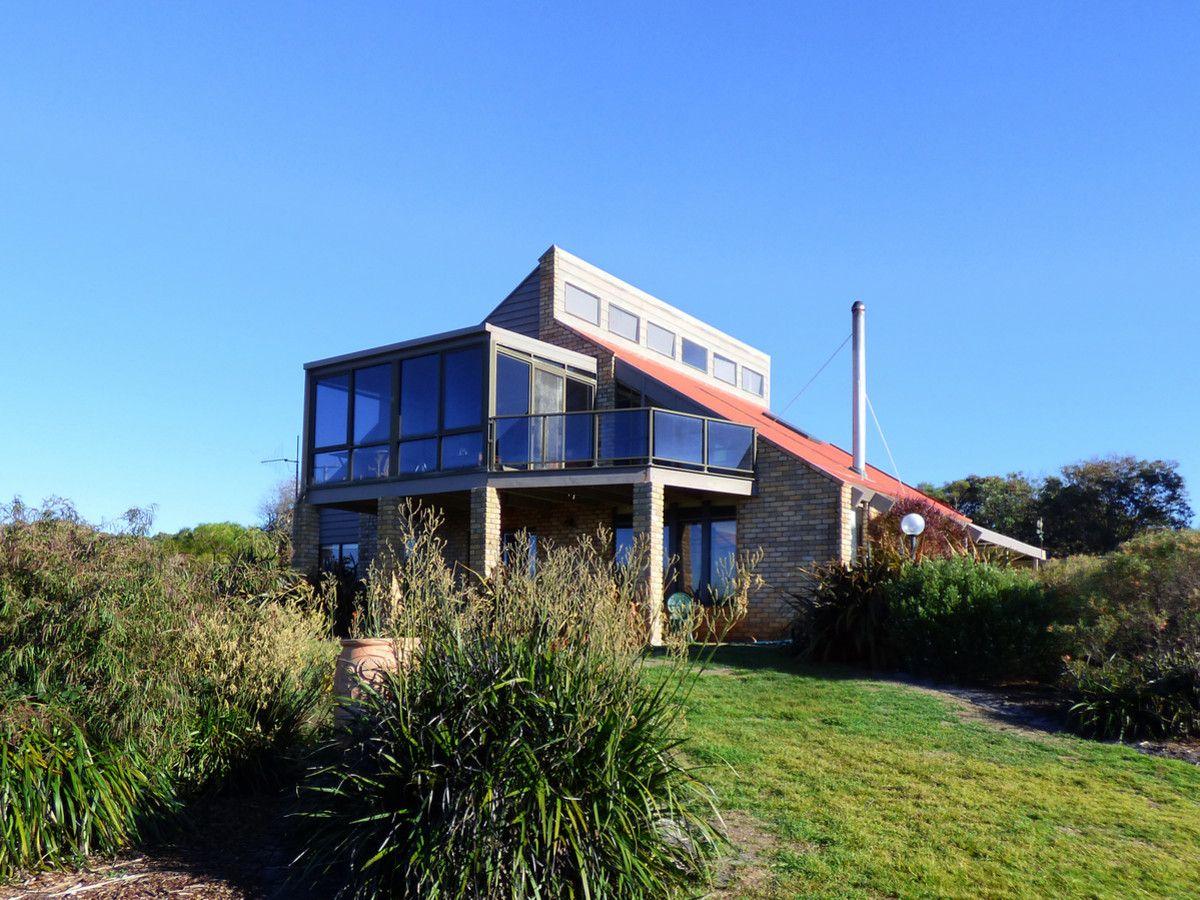 133 Tasman Highway, Beaumaris TAS 7215, Image 0