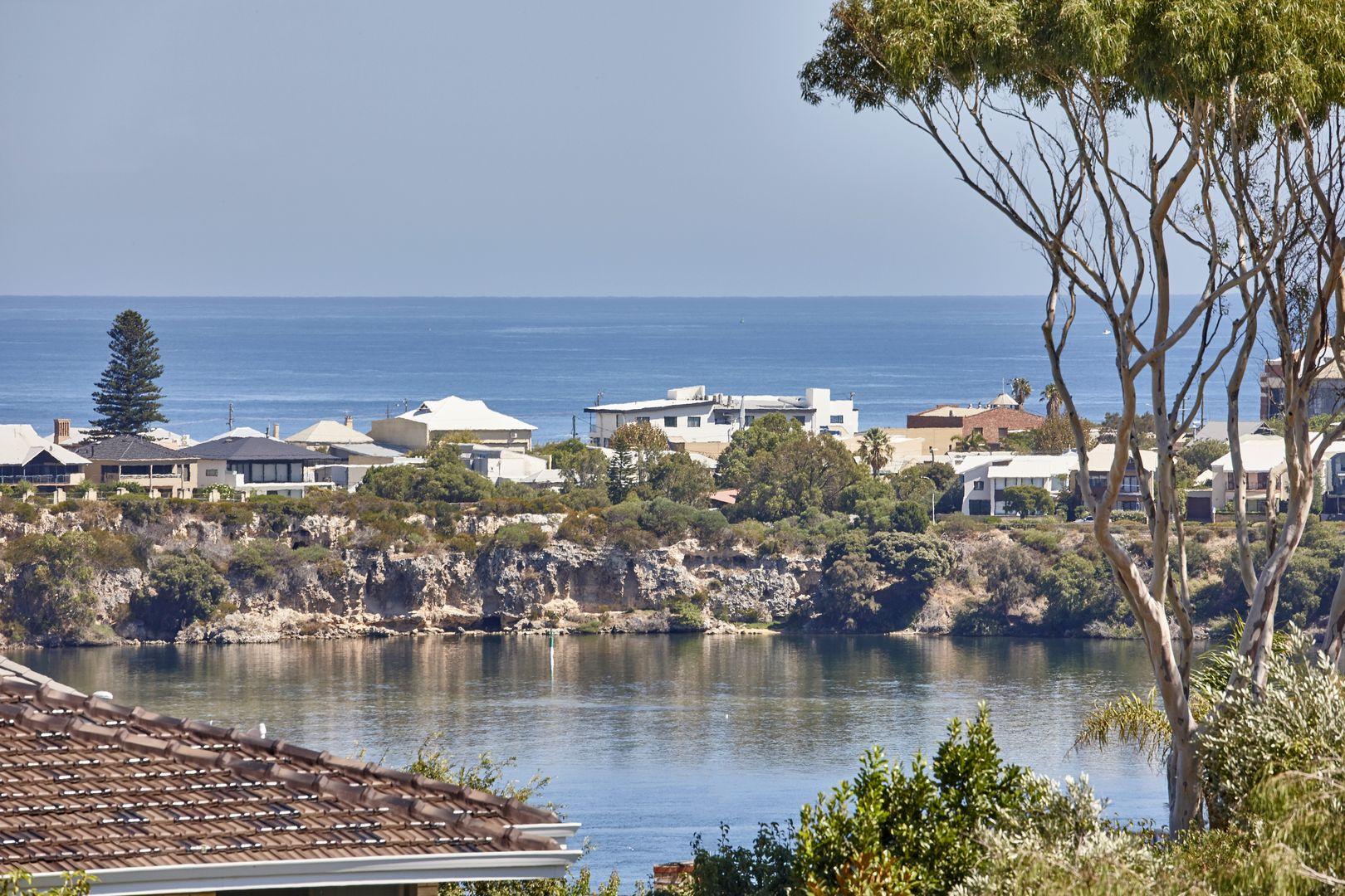 5 Woodhouse Road, East Fremantle WA 6158, Image 0