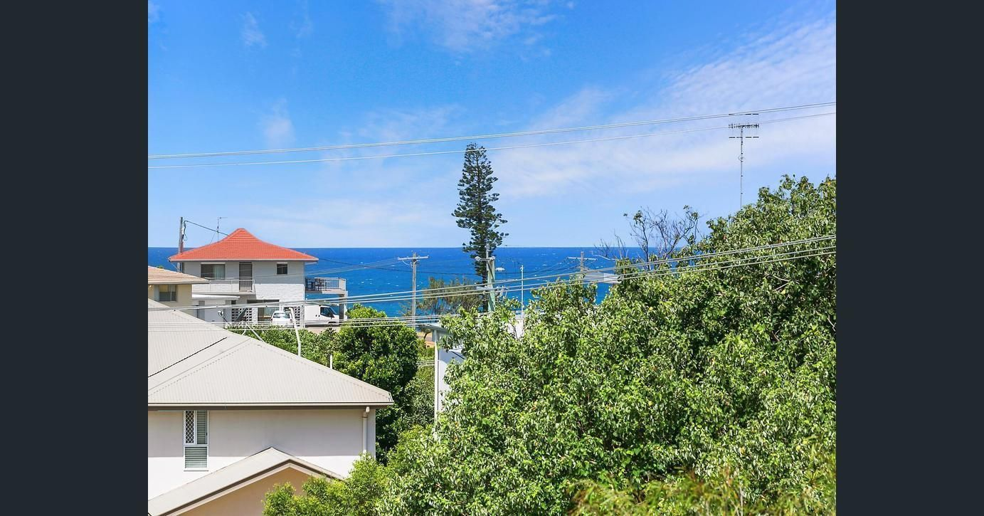 Unit 6/23 Margit Cres, Sunrise Beach QLD 4567, Image 0