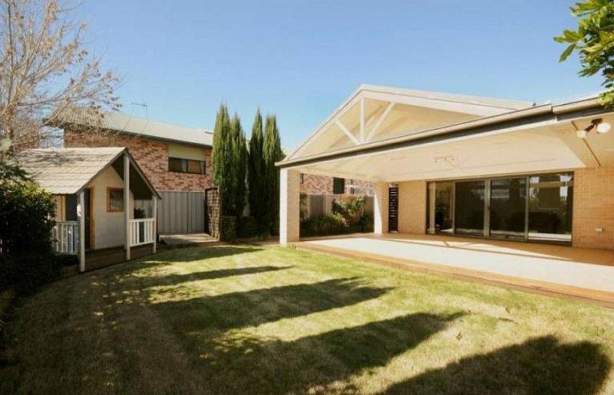 61 Pillar Street, Middle Ridge QLD 4350, Image 1