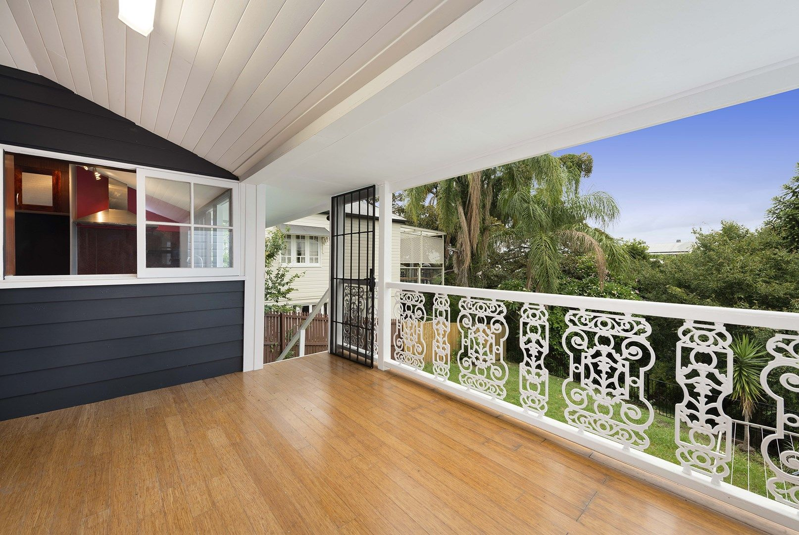 64 Cambridge Street, Red Hill QLD 4059, Image 1