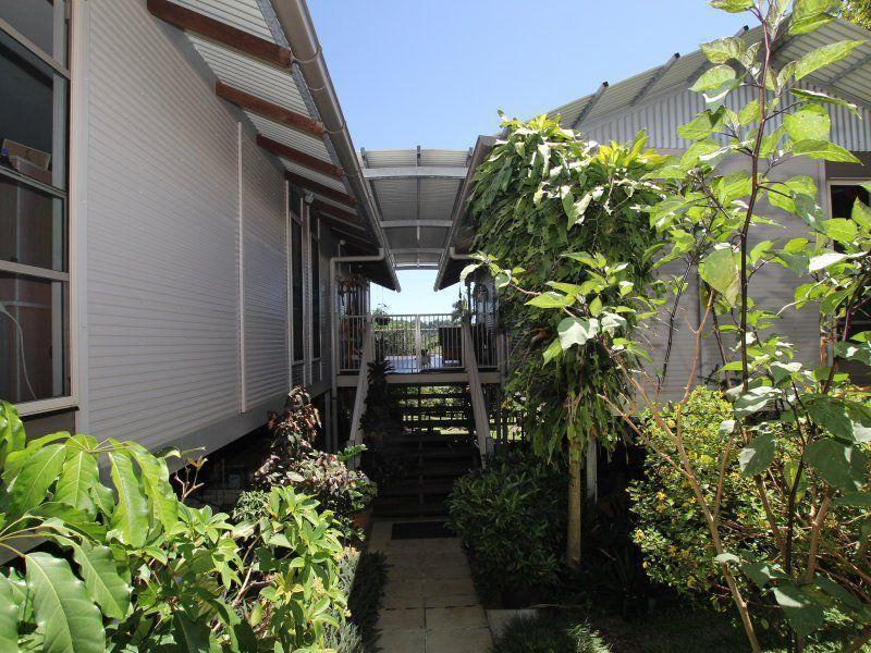 47 Cutten Street, Bingil Bay QLD 4852, Image 1