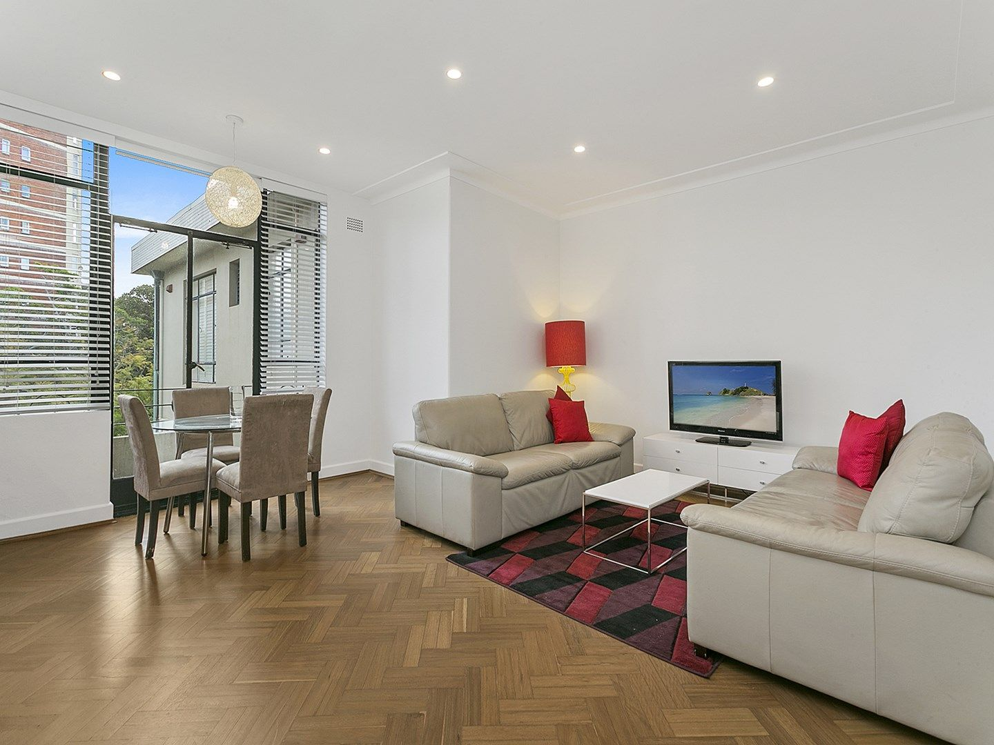 504/109 Darling Point  Road, Darling Point NSW 2027, Image 0