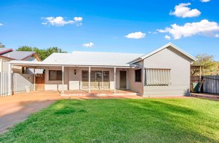 Picture of 31 Wilson Street, Broken Hill NSW 2880