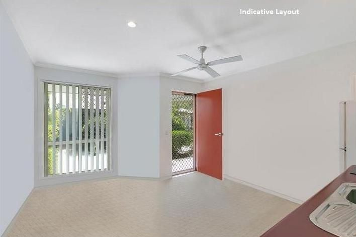 217/5 Bourton Road, Merrimac QLD 4226, Image 0