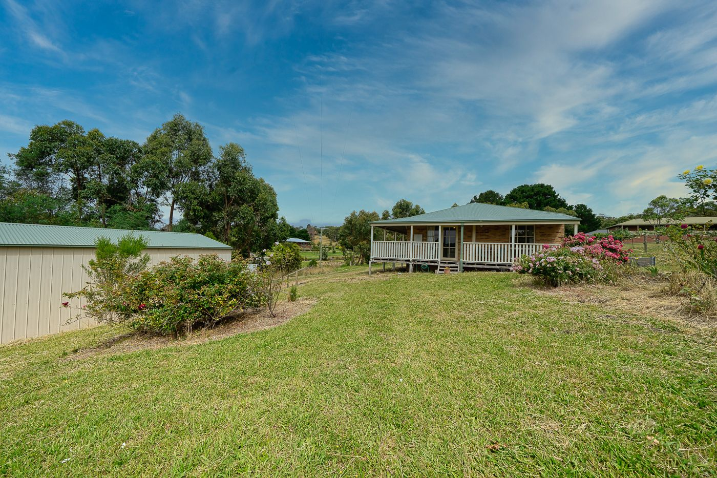 3 Loughridge Ct, Grantville VIC 3984, Image 2