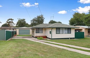 Picture of 3 Noolan Street, Mount Gambier SA 5290