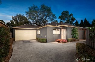 Picture of 2/45 Armstrong Road, Bayswater VIC 3153