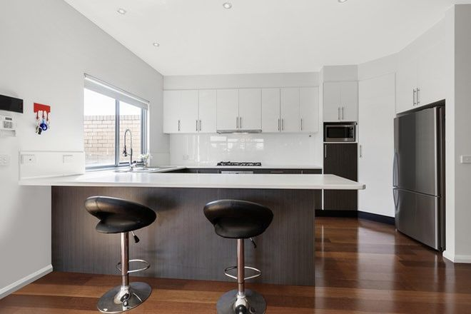Picture of 1259A North Road, OAKLEIGH VIC 3166