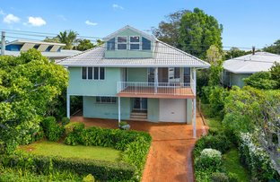 Picture of 5 Broadwater Terrace, Redland Bay QLD 4165