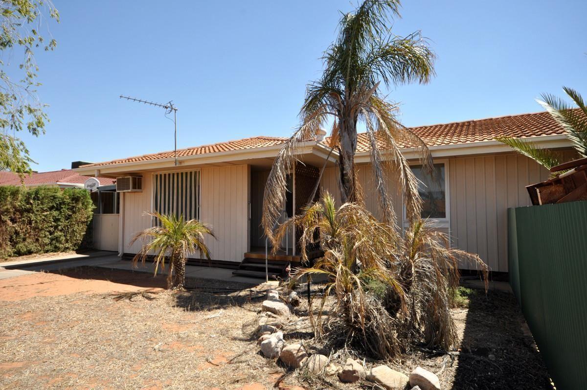 5 Domeyer Court, Port Augusta West SA 5700, Image 1