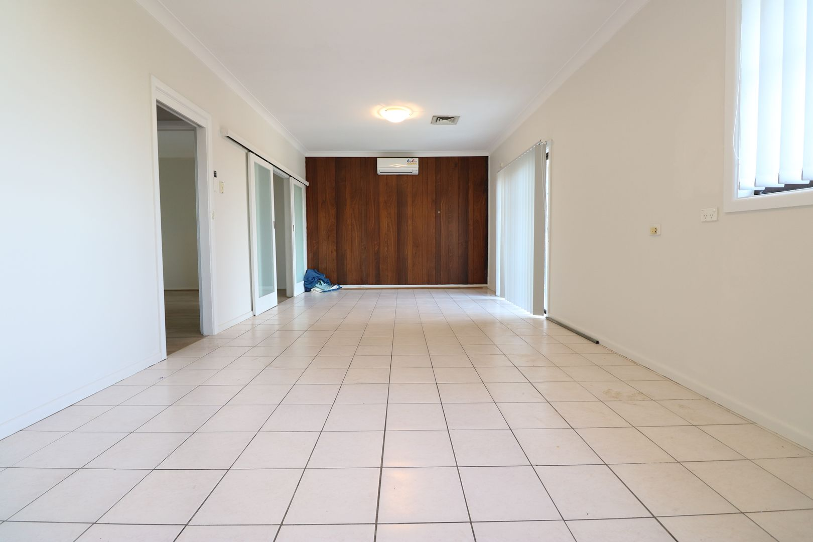 1 Mallow Place, Cabramatta West NSW 2166, Image 1