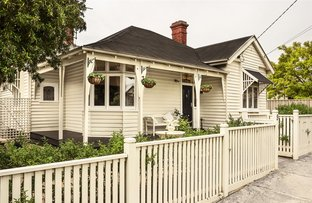 Picture of 9 Clarendon Street, Soldiers Hill VIC 3350
