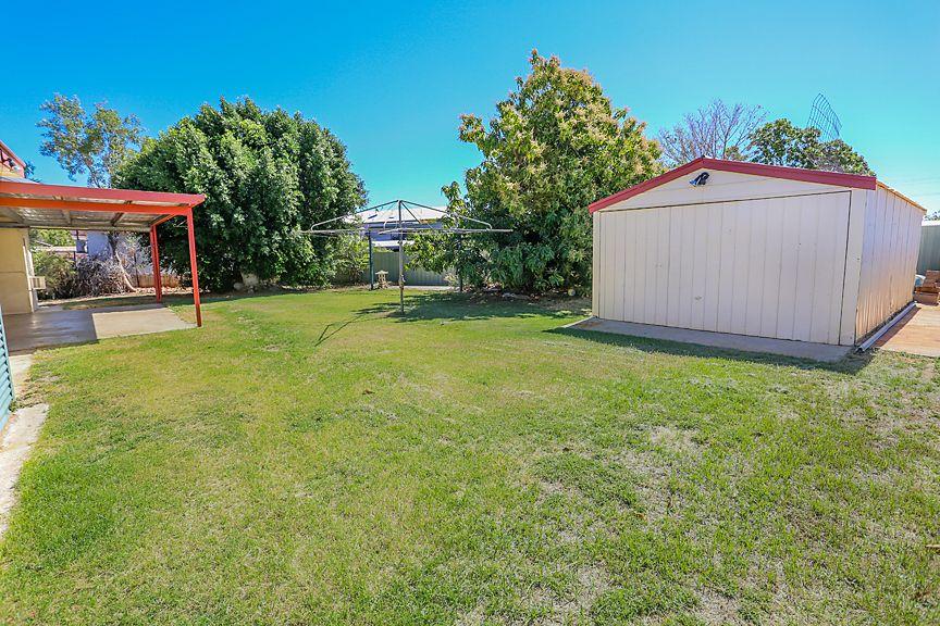 4 Corella Rd, Mount Isa QLD 4825, Image 1