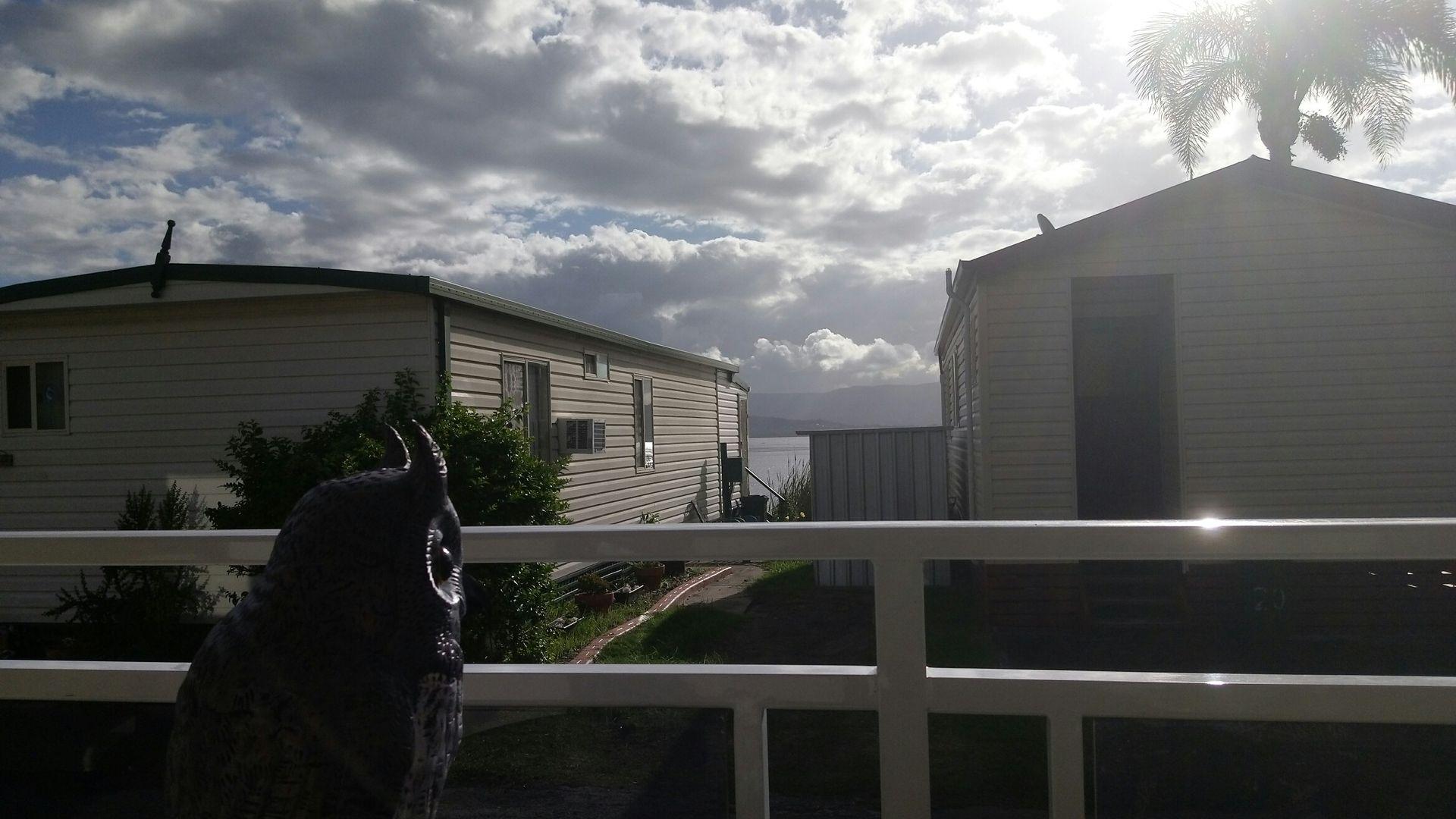 841/138 Windang Road, Windang NSW 2528, Image 2